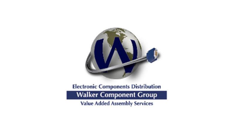 Walker Component Group