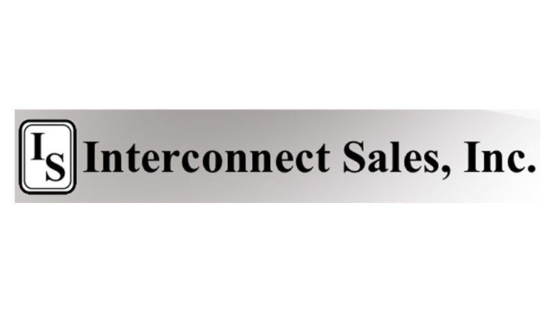 Interconnect Sales