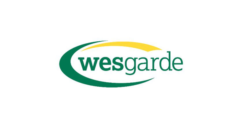 WesGarde