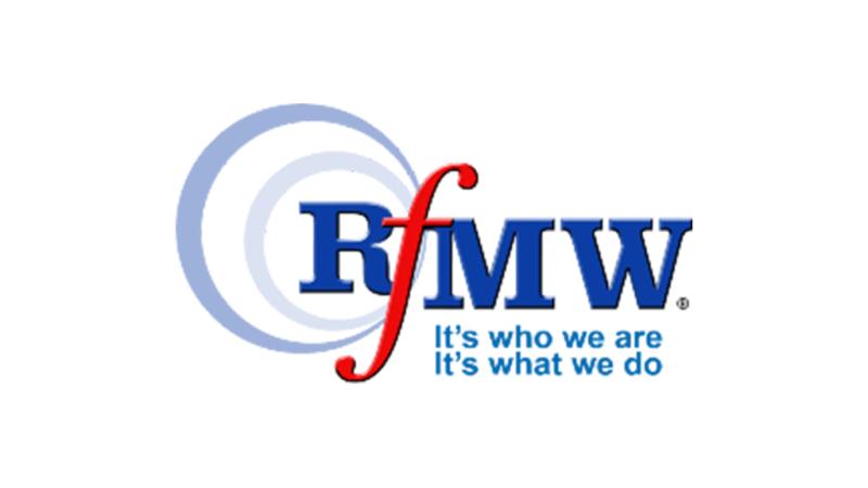 RFMW Ltd