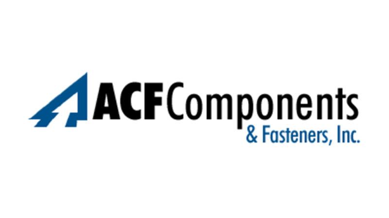 ACF Components