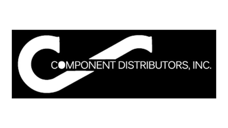 Component Distributors Inc.