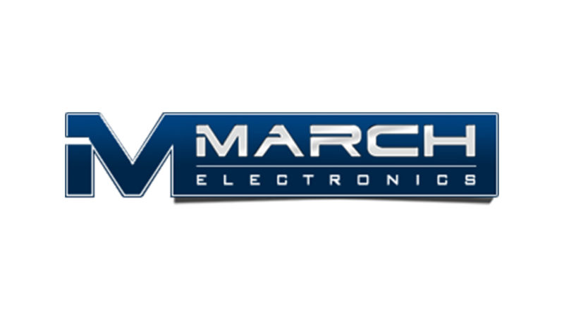 March Electronics